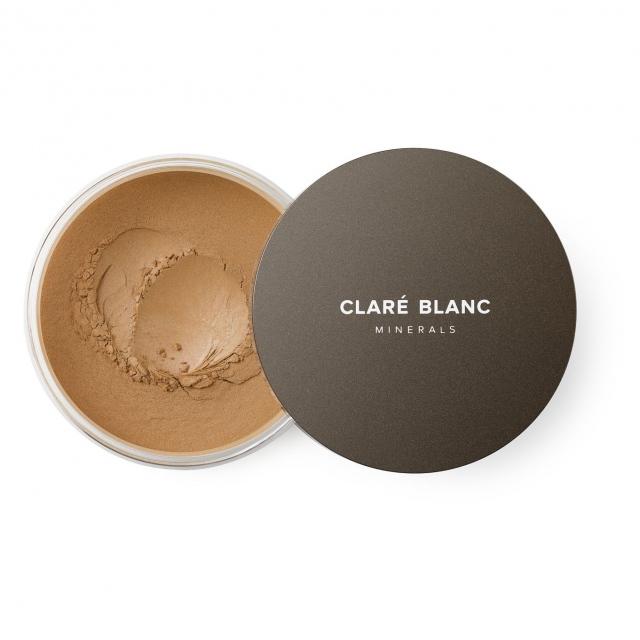 Clare Blanc bronzer mineralny - LANIKAI PARADISE 4 (13g)