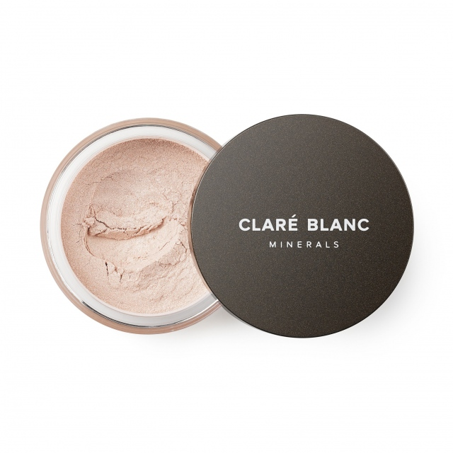 Clare Blanc cień do powiek ALIBI 844 (1.5g)