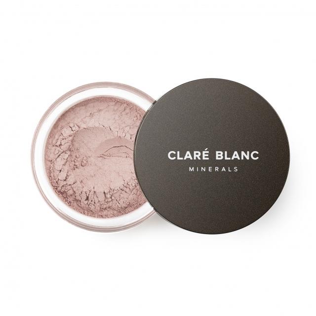 Clare Blanc cień do powiek BABY PINK 853 (1.5g)
