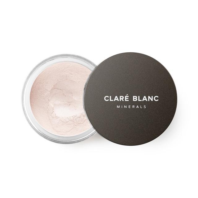 Clare Blanc cień do powiek BARE PINK 896 (1g)