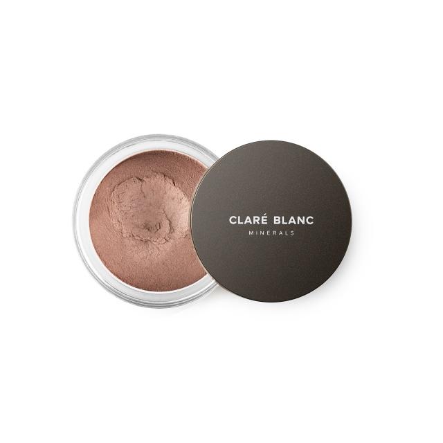 Clare Blanc cień do powiek CAPPUCCINO 901 (1,2g)