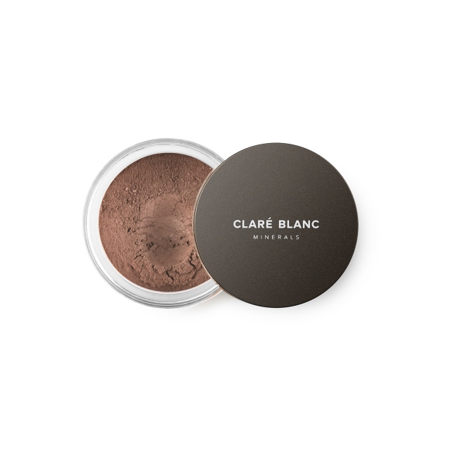 Clare Blanc cień do powiek CHOCOLATE SUNDAE 905 (1,4g)