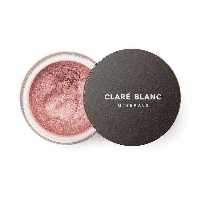 Clare Blanc cień do powiek CORAL ROSE 850 (1.5g)