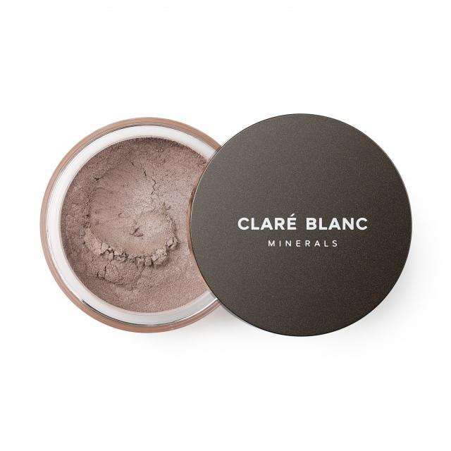 Clare Blanc cień do powiek MAUVE 835 (1.5g)