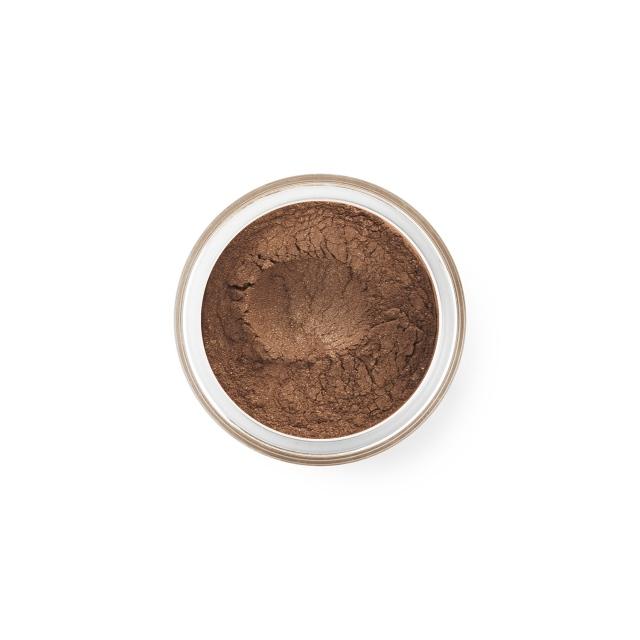 Clare Blanc cień do powiek MILK CHOCOLATE 875 (1,2g)