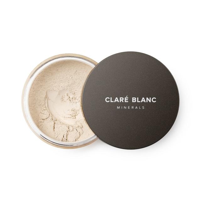 Clare Blanc korektor mineralny -  LIGHT 71 (3g)