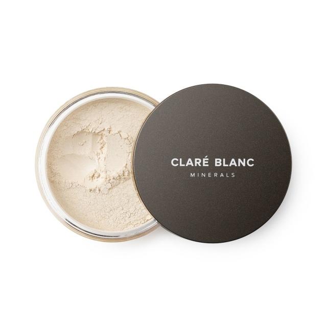 Clare Blanc korektor mineralny - EYE FLASH 76 (3g)