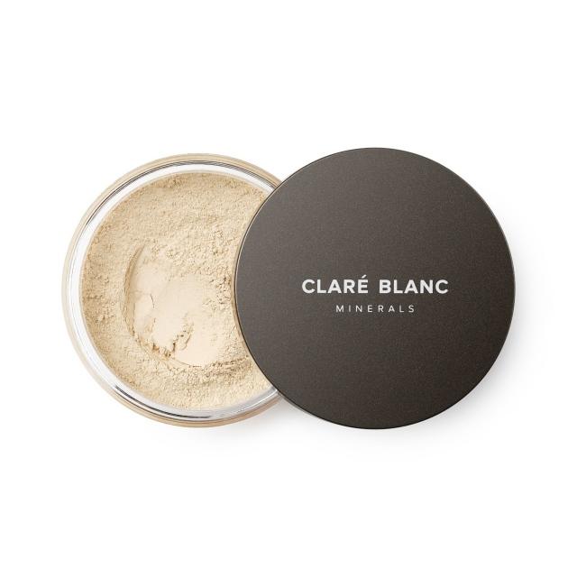 Clare Blanc korektor mineralny - LIGHT 73 (3g)