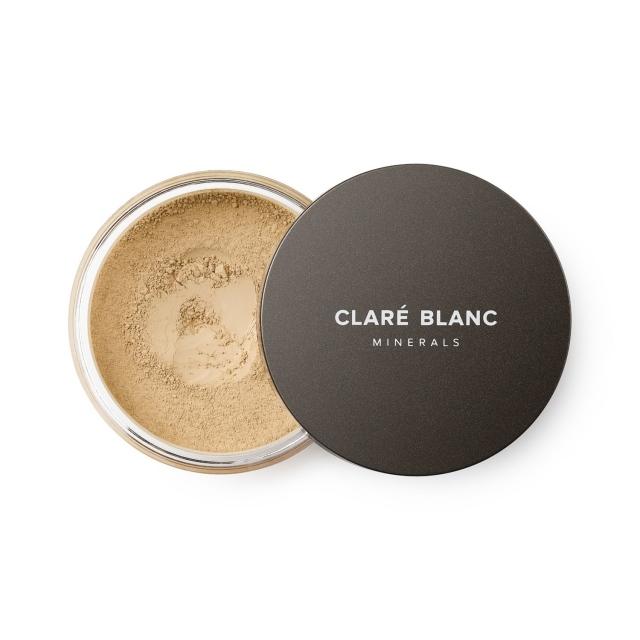 Clare Blanc korektor mineralny - TAN 75 (3g)