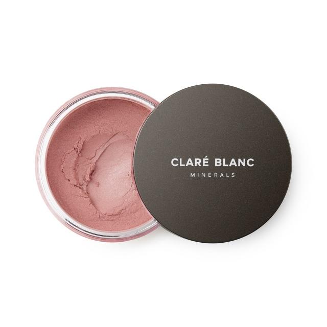 Clare Blanc róż mineralny  LOLIPOP 704 (4g)