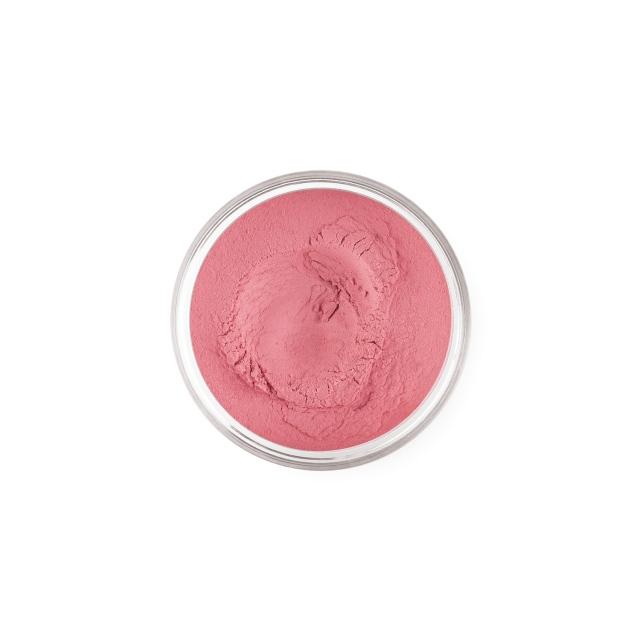 Clare Blanc róż mineralny BLUSHING GIRL 726 (3g)