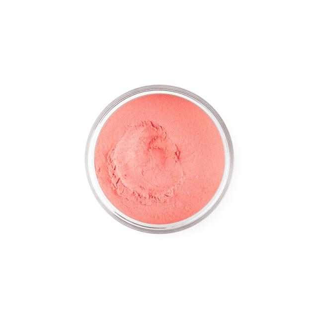 Clare Blanc róż mineralny DARLING 720 (2,7g)