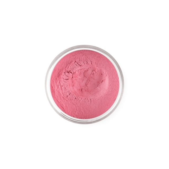 Clare Blanc róż mineralny ROSE PINK 721 (4g)