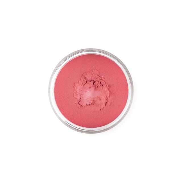 Clare Blanc róż mineralny STRAWBERRY PINK 724 (2,5g)
