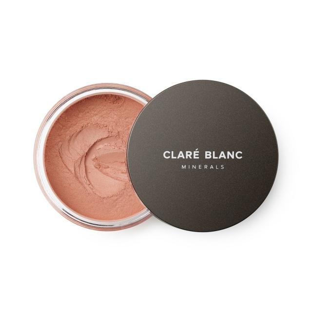 Clare Blanc róż mineralny VINTAGE 703 (4g)