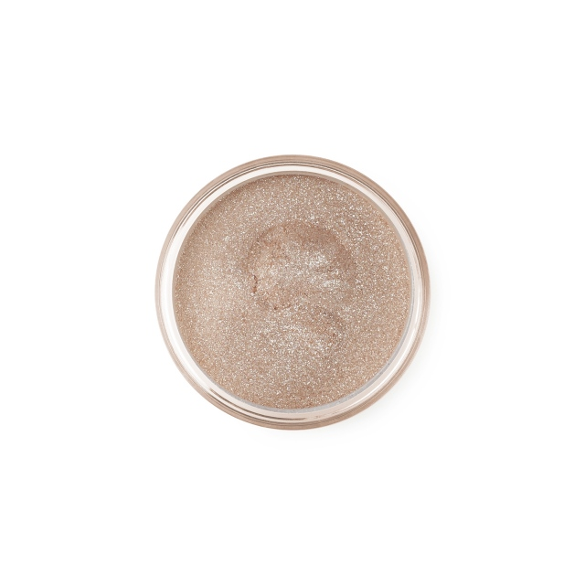 Clare Blanc rozświetlający puder MAGIC DUST - COLD BEIGE 03 (3g)