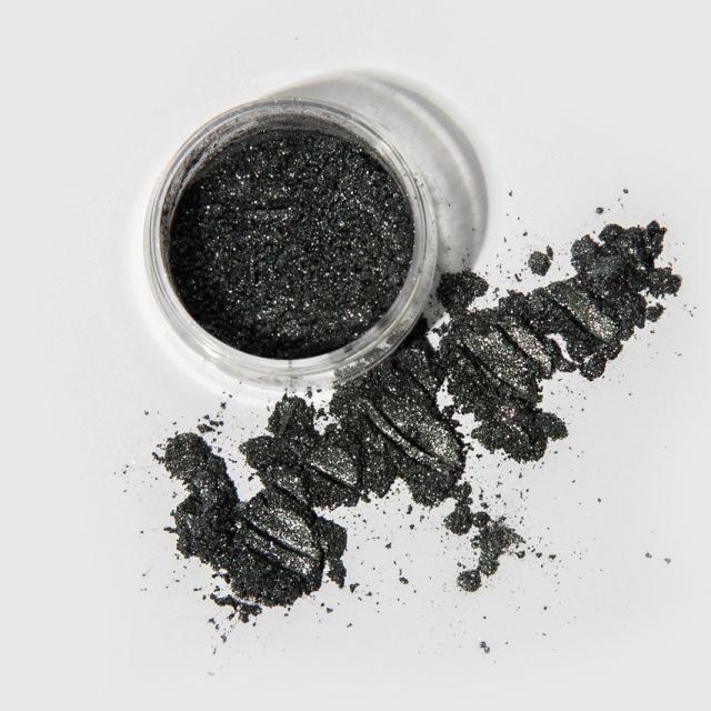 DESSI - Pigment do powiek BLACK OPIUM 16 (1g)