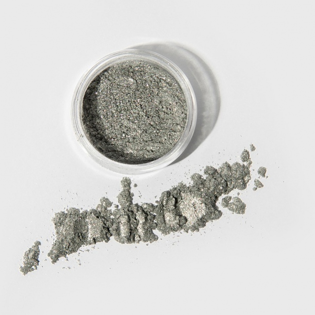DESSI - Pigment do powiek MOON DUST 15 (1g)