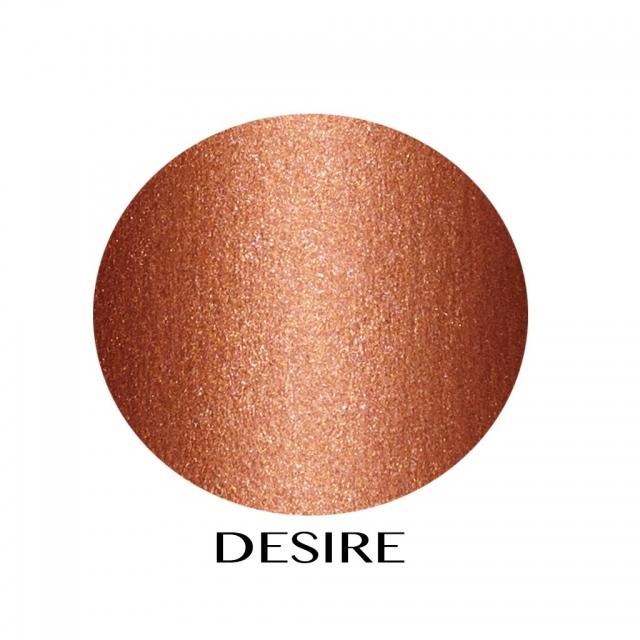Danessa Myricks Beauty ILLUMINATING VEIL DESIRE