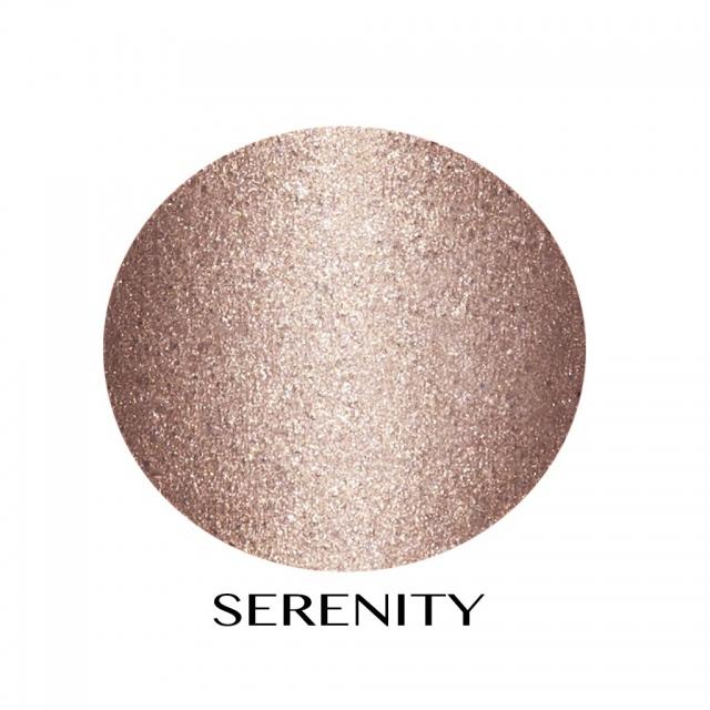 Danessa Myricks Beauty ILLUMINATING VEIL SERENITY